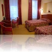 Комфорт Отель 4